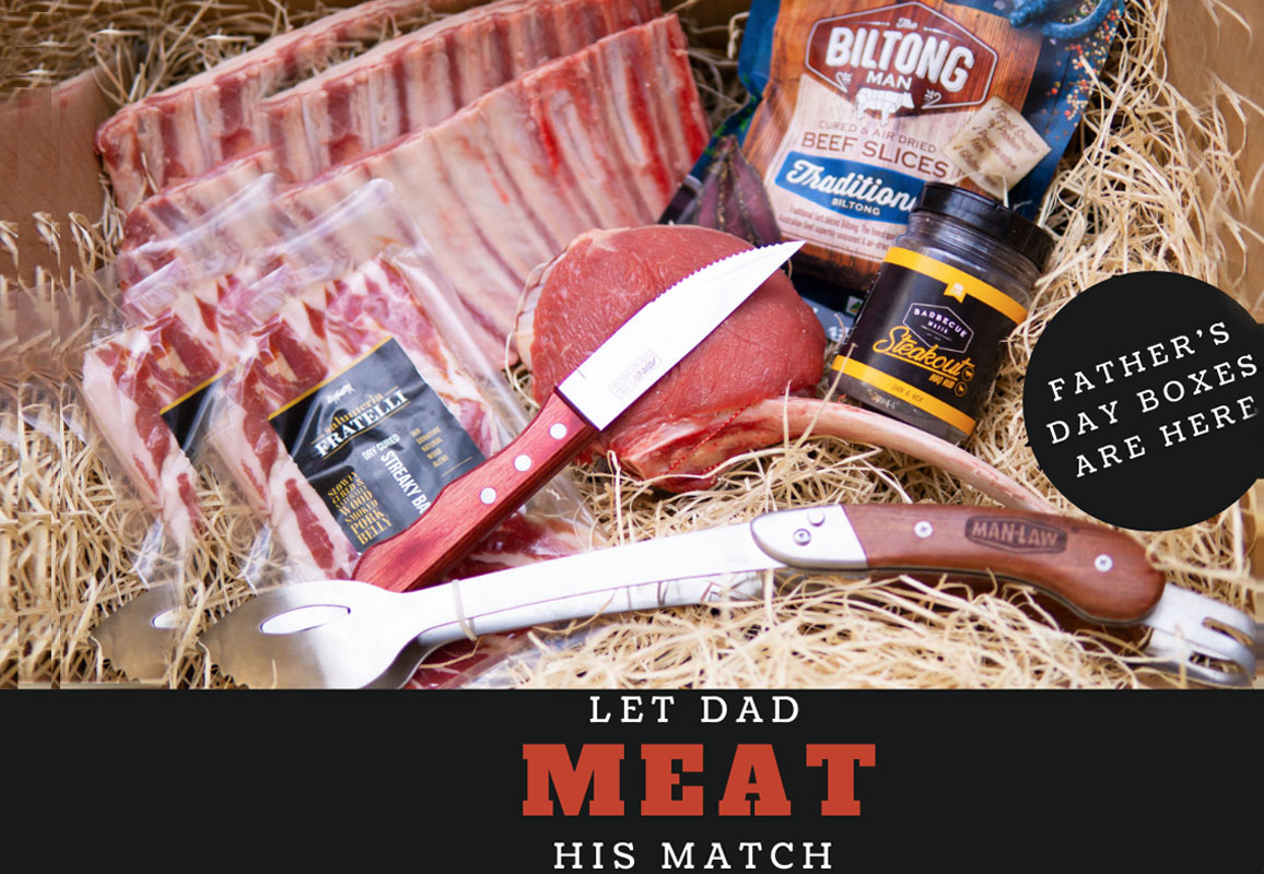 Fathers-Day-Web-Banner-2