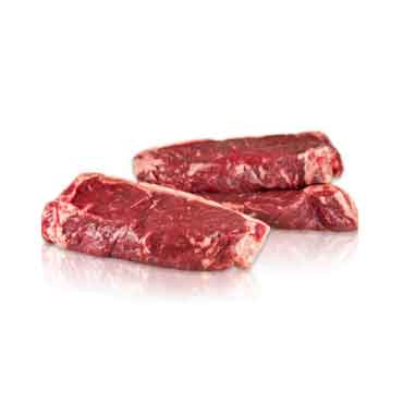 New York Steak (Sirloin) /kg