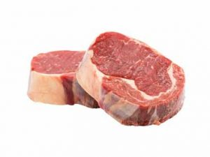 Beef Scotch Fillet /kg